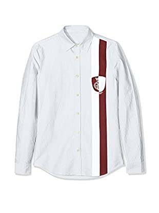 Goodwood Camicia Uomo Marshal