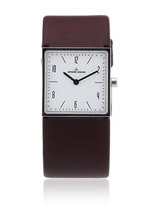 Jacques Lemans Reloj de cuarzo Woman  25.0 mm