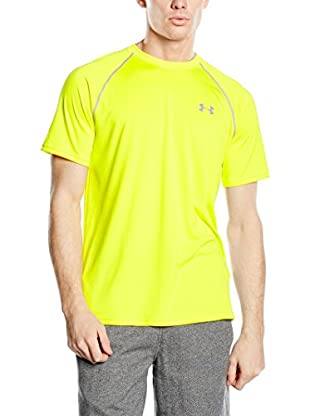 Under Armour Camiseta Técnica Ua Tech Man
