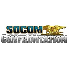 SOCOM: CONFRONTATION (Pi) (ICp\tg)