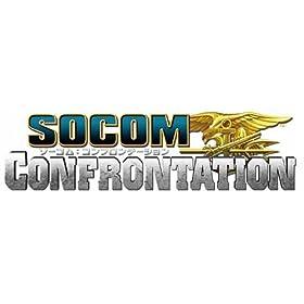【クリックでお店のこの商品のページへ】SOCOM:CONFRONTATION (ヘッドセット同梱版) (オンライン専用ソフト)