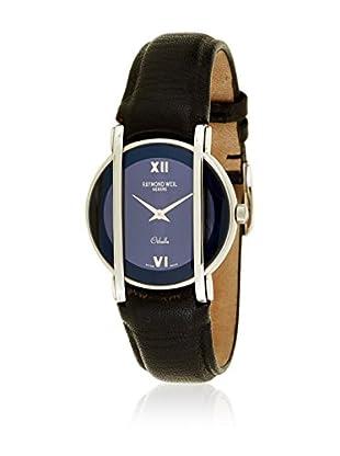 Raymond Weil Reloj de cuarzo Woman OTHELLO 2011 X 228795 26 mm