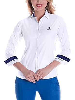 Giorgio Di Mare Camisa Mujer