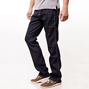 Wrangler Jeans Men WRJN 1219