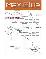 Costa Rica Tales