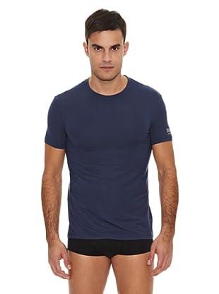 D&G Camiseta Interior Roberto (Azul)
