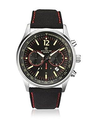 Accurist Reloj de cuarzo Unisex 7068.01
