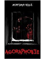 Agoraphobie: (Novelle)