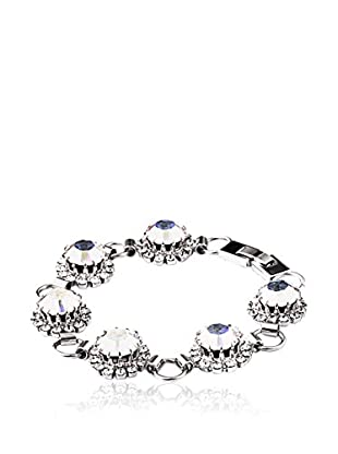 SWAROVSKI ELEMENTS Pulsera Saton