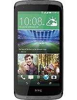 HTC Desire 526G+ Glossy Black