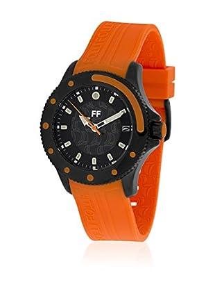 Folli Follie Uhr mit Miyota Uhrwerk Woman WF1Y002ZDO 44 mm