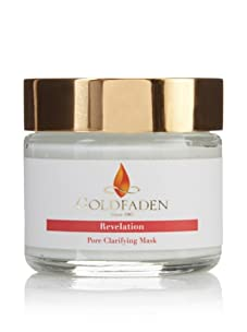 Goldfaden Revelation - Deep Pore Clarifying Mask, 2 oz