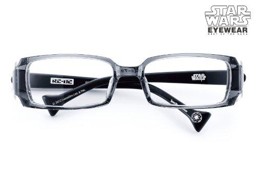 R2-D2 STAR WARS EYEWEAR (スター・ウォーズ アイウェア R2-D2)眼鏡/サングラス made in Japan