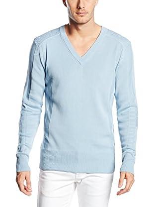 Belstaff Sweater Longsleeve Elcot