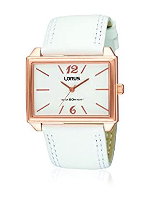 Lorus Quarzuhr Woman RG290HX9 36 mm