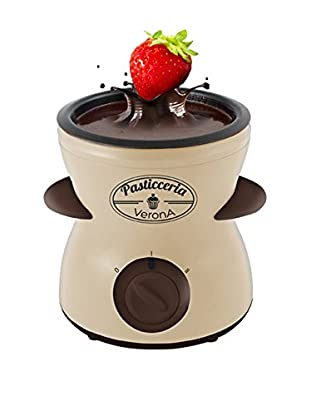 Beper Fondue de Chocolate Marrón/Beige