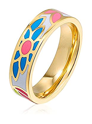 ROSE SALOME JEWELS Anillo R018S