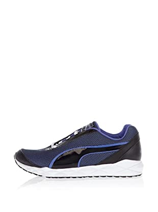 PUMA Sneaker Complete Vectana 3 Wn