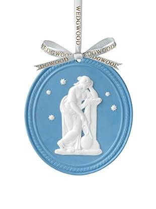 Wedgwood 2014 Annual Ornament