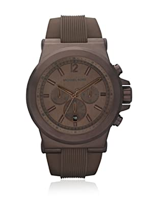 Michael Kors  Reloj MK8216