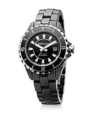Dyrberg/Kern Reloj de cuarzo Woman Tf Oceamica Ce 4Bs4 33.0 mm