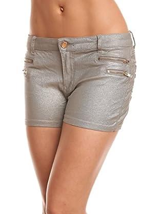 Chic Paris Shorts