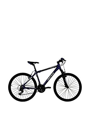 Berg Bikes Fahrrad Trailrock 1.2