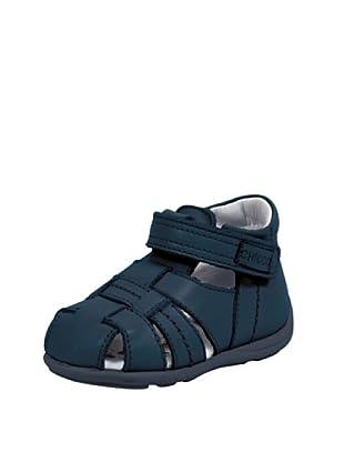 Chicco Zapatos Good (Azul Marino)