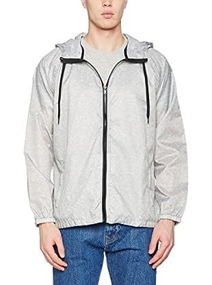 Levi's Giacca Line 8 Tech Jacket Lightweight