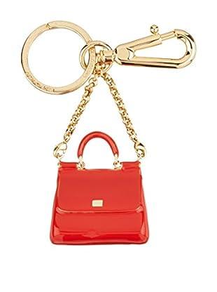 Dolce & Gabbana Schlüsselanhänger