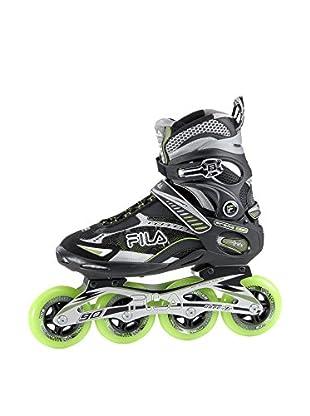Fila Skates Inline Skates Primo Lx 90