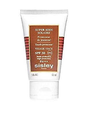 SISLEY Gesichts-Sonnencreme 30 SPF 60 ml, Preis/100 ml: 200 EUR