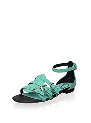 Kelsi Dagger Women's Kodi Sandal (Jade)
