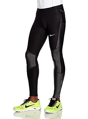 Nike Funktionshose Trail Kiger
