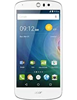 Acer Liquid Z530 ( White,16 GB )