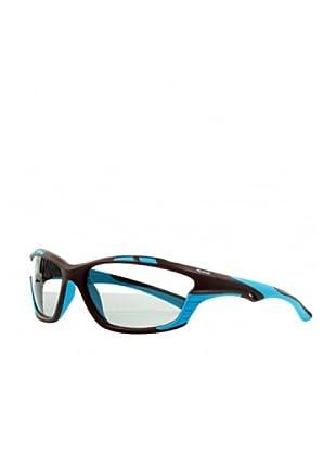 Ekoi Gafas Photocromatico Must (marrón/azul)