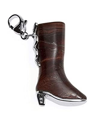 Luxenter Charme Cord Boots