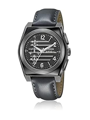 Breil Quarzuhr Man Escape 42 mm