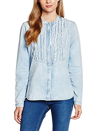 Guess Camicia Denim