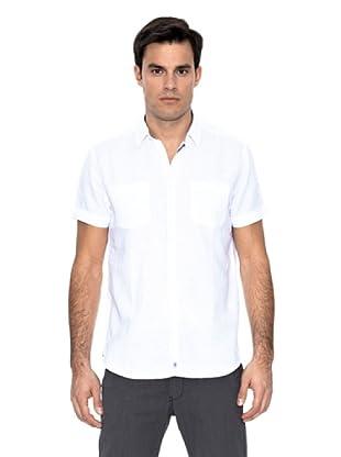 Springfield Camicia (Bianco)