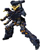 Robot魂 RX-0 独角兽高达2号机·报丧女妖毁灭模式