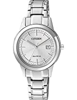 Citizen Eco-Drive FE1081-59A