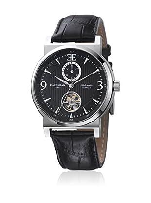 Thomas Earnshaw Uhr Providence ES-8012-01  42 mm