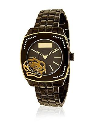 Smalto Reloj de cuarzo Gr-8 SM621C1BM2  36 mm