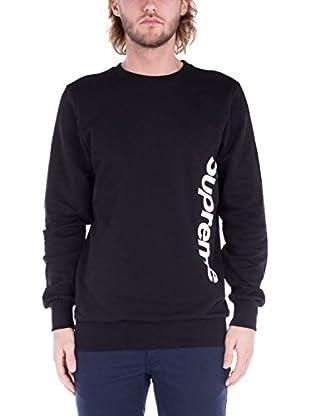 Supreme Italia Sweatshirt SUFE1501