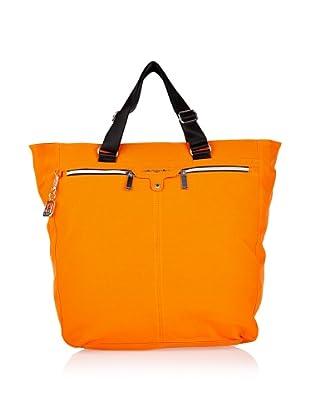 Hedgren Shopping Lavandula (Naranja)