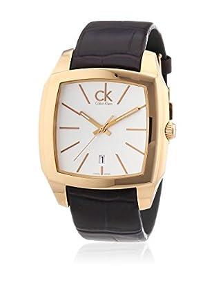 Calvin Klein Reloj de cuarzo Man  42.0 mm