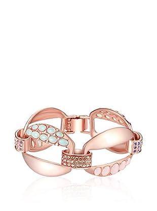 Lilly & Chloe Armband vergoldet