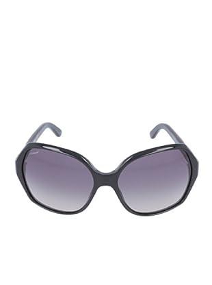Gucci Gafas de Sol GG 3538/S DX GAY Negro
