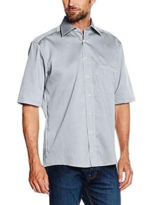 Casamoda Camicia Uomo